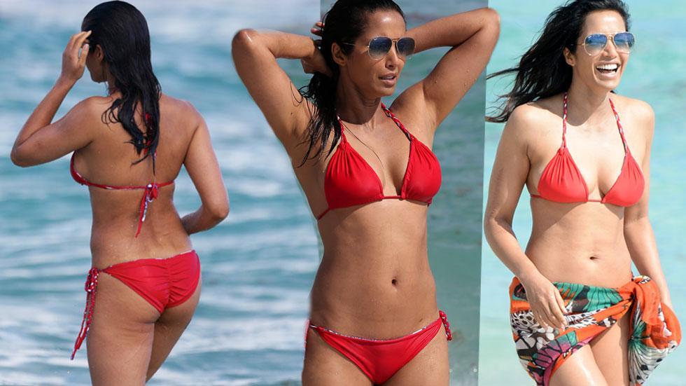 padma-lakshmi-bikini-body-photos