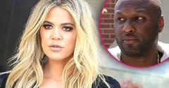 //khloe kardashian lamar odom divorce relapse kuwtk pp