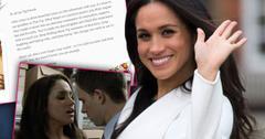 //meghan markle sacrifices royal wedding pp