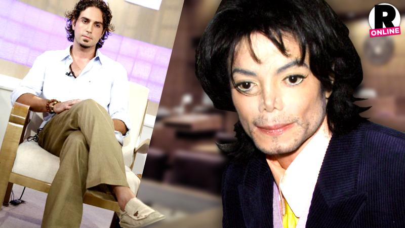 //michael jackson wade robson sex abuse witnesses pp sl