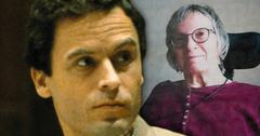 Ted Bundy Wife Carole Ann Boone