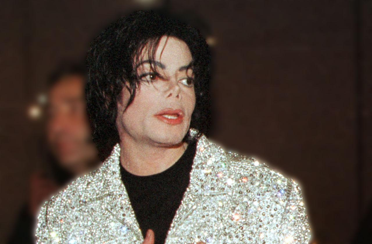 //michael jackson would have been accused sex attacks me too pp