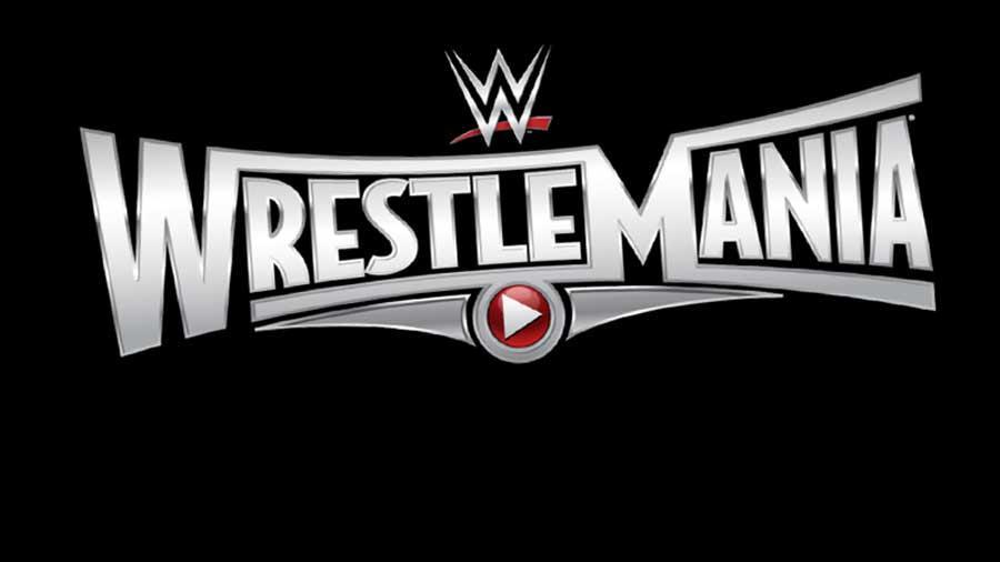 //wrestle mania