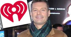 //ryan seacrest contract deal iheart radio pp