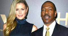 eddie murphy pregnant paige butcher growing family more kids