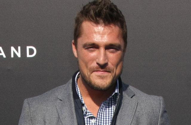 //chris soules asks judge dismiss fatal hit and run charge pp