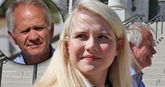 Elizabeth Smart's Father Ed Smart Comes Out As Gay