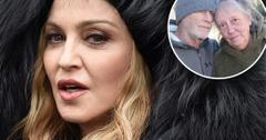 Maddona Ex-Boyfriend Dan Gilroy Shelley Duvall Dating