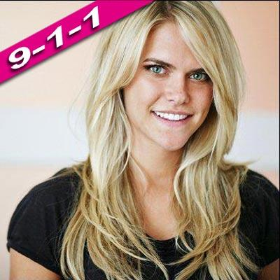 //lauren scruggs    call facebook_