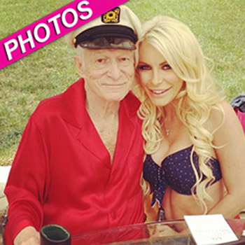 //hugh hefner th july party