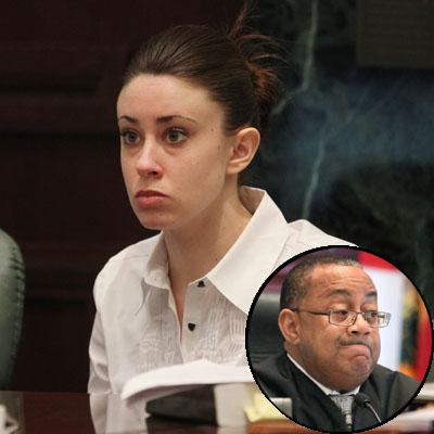 //casey anthony to pay