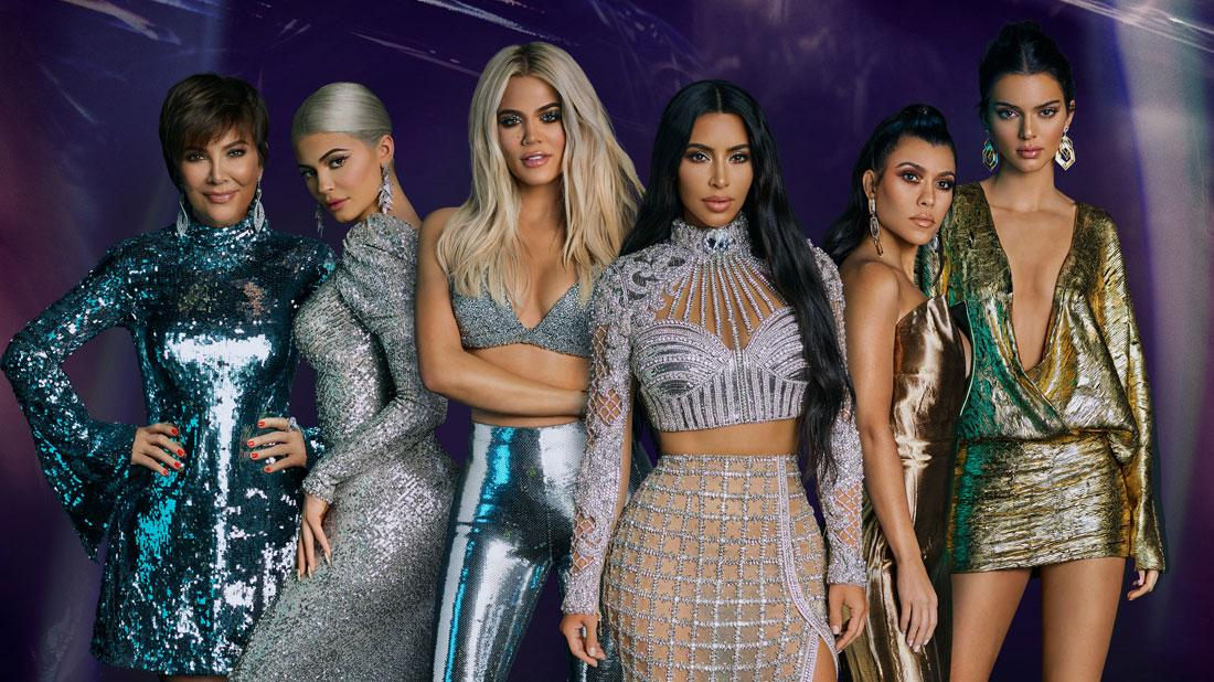 Kardashians 'No Longer Passionate' About Filming 'KUWTK' Amid Ratings Slump