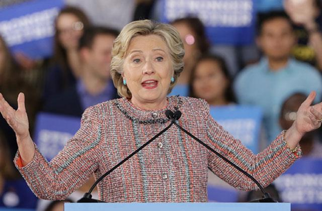 //Hillary Clinton Email Scandal Goldman Sachs Colluded Campaign pp