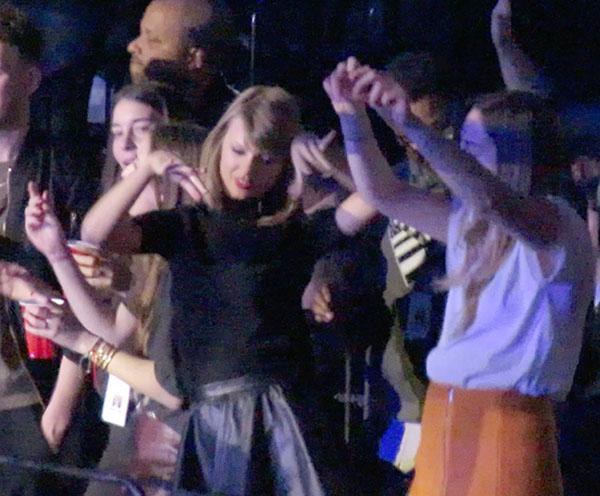 //Taylor Swift Beyonce Justin Timberlake Concert