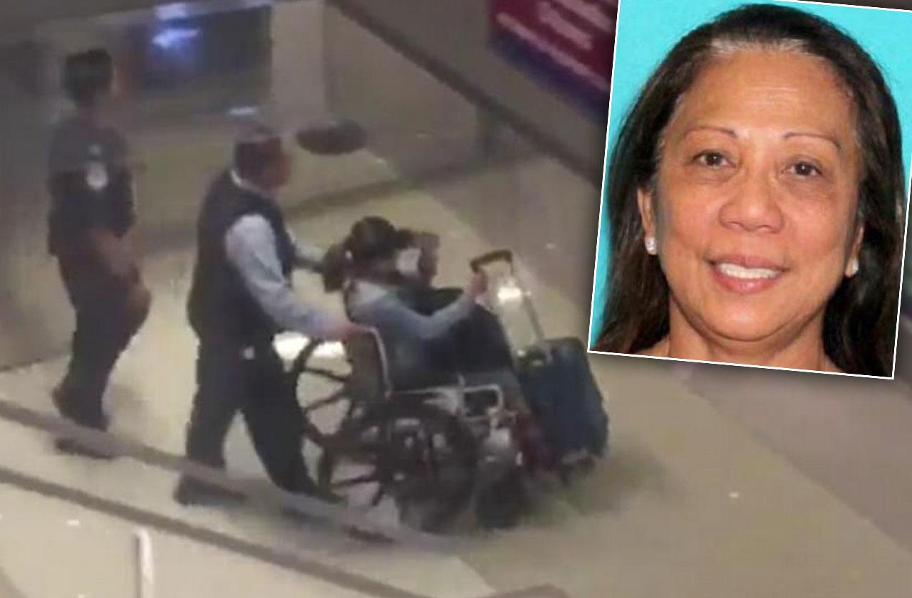 //las vegas shooter girlfriend marilou danley returns pp
