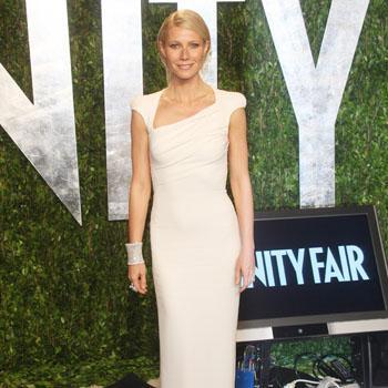Gwyneth-Paltrow-vanity-fair-Graydon-Carter-magazine