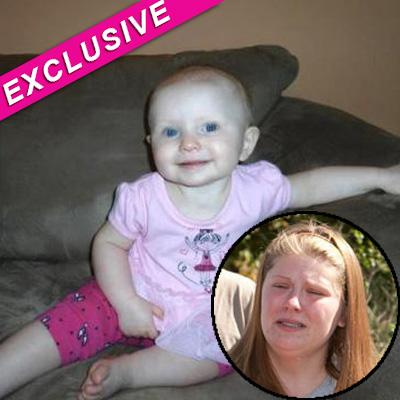 //lisa irwin deborah bradley exclusive missing baby