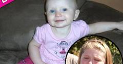 //lisa irwin deborah bradley exclusive missing baby