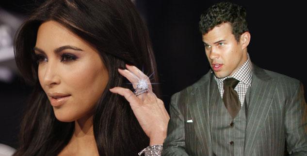 kim-kardashian-kris-humphries-ring-2million-wedding-divorce