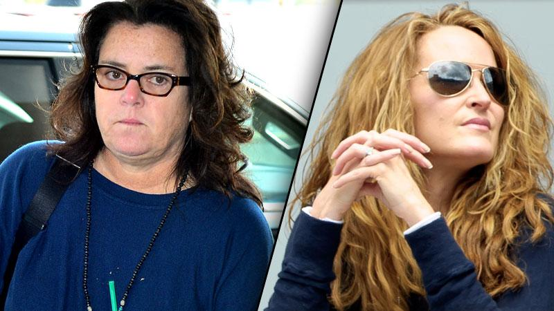 //rosie odonnell ex wife michelle rounds suicide attempt pp