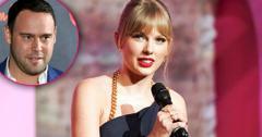 Taylor Swift Feels Good About Her Scooter Braun Billboard Speech