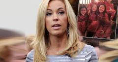 //kate gosselin son collin special needs missing Christmas pp
