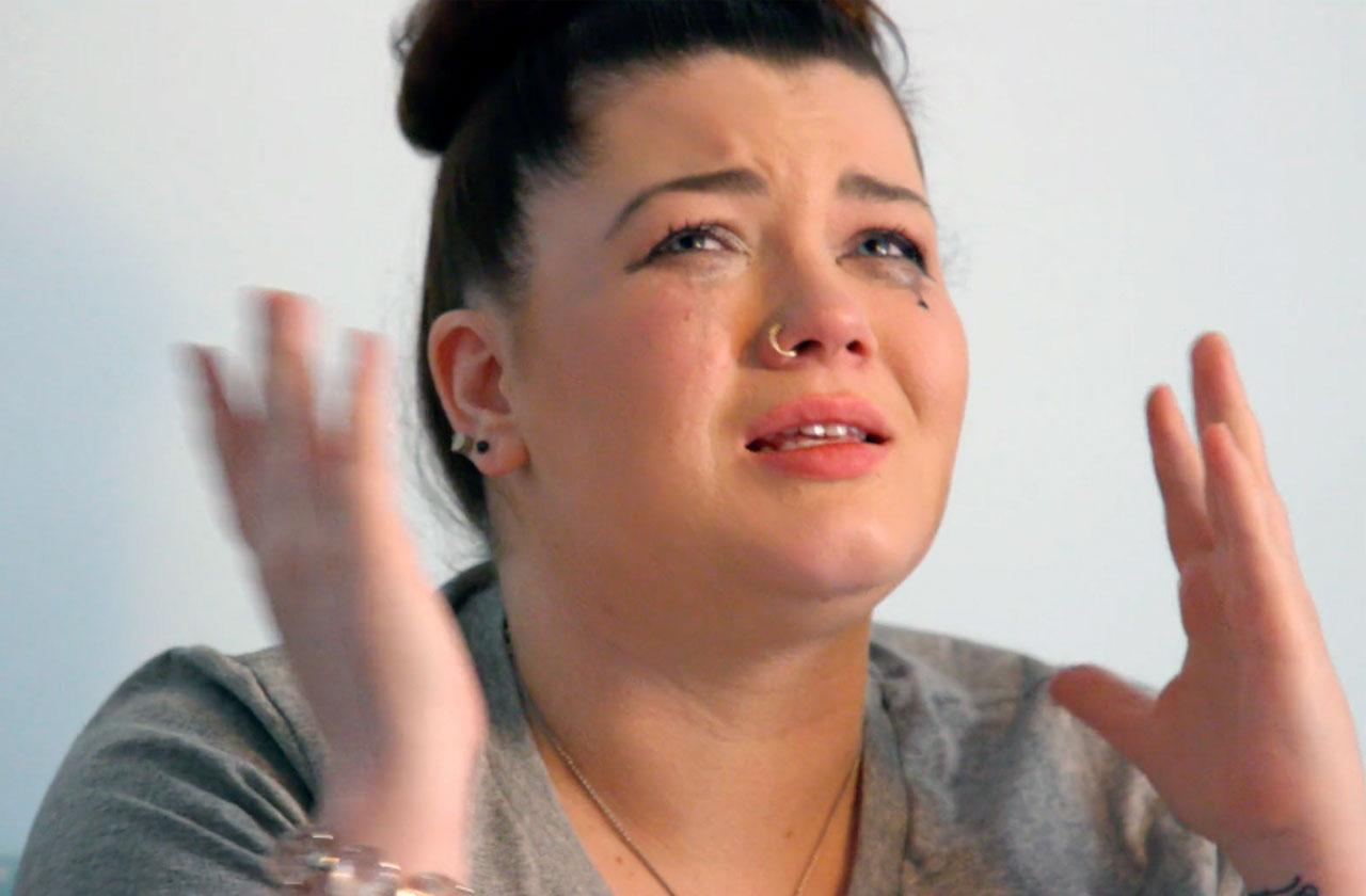 amber-portwood-quits-teen-mom-go-after-suicidal-thoughts