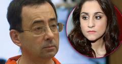 //larry nassar sexual assault lawsuit jordyn wieber pp