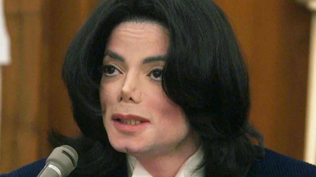 Doctor Says Michael Jackson Had Pill Addiction Before Death