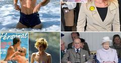 //royal scandal getty wenn pcn