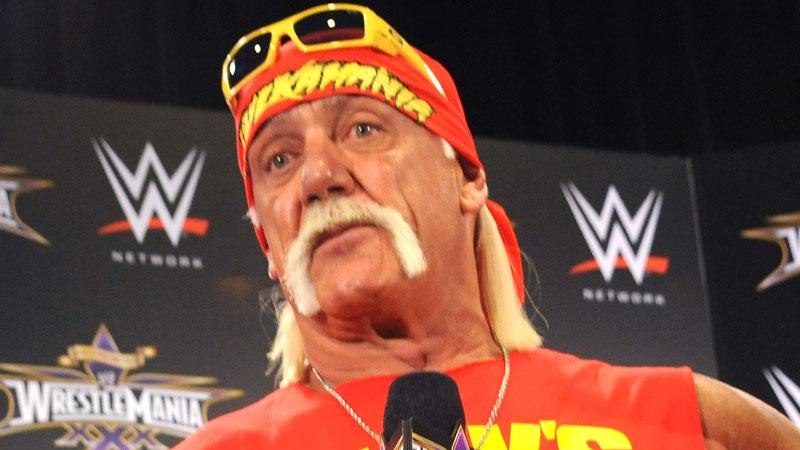 //hulk hogan racist scandal disgraced star admits using n word apology unacceptable pp