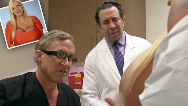 //botched terry dubrow