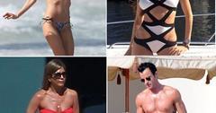 //hottest beach bodies post