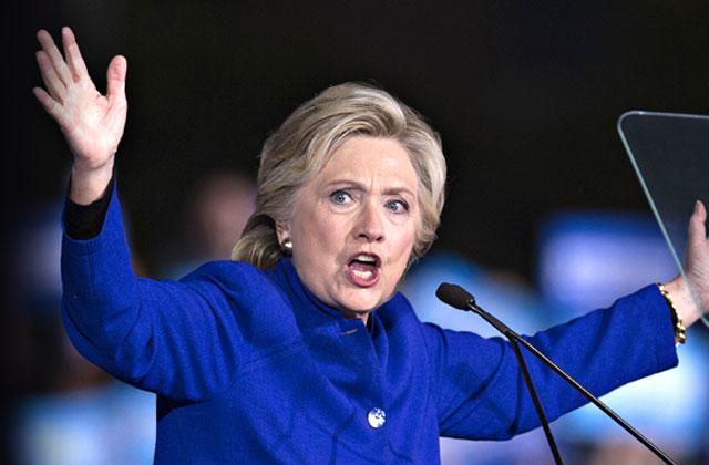 //hillary clinton emails hacked russia clinton foundation pay play pp