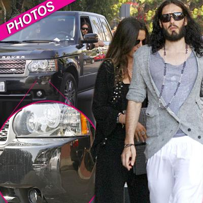 //russell brand fender bender ff post_