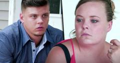 Tyler Baltierra Tweets Misses Catelynn Lowell On Thanksgiving