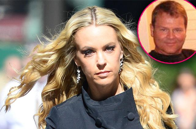 kate gosselin ex exposes reality tv fakery