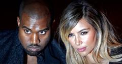 //kim kardashian kanye west least desired neighbors zillow wide