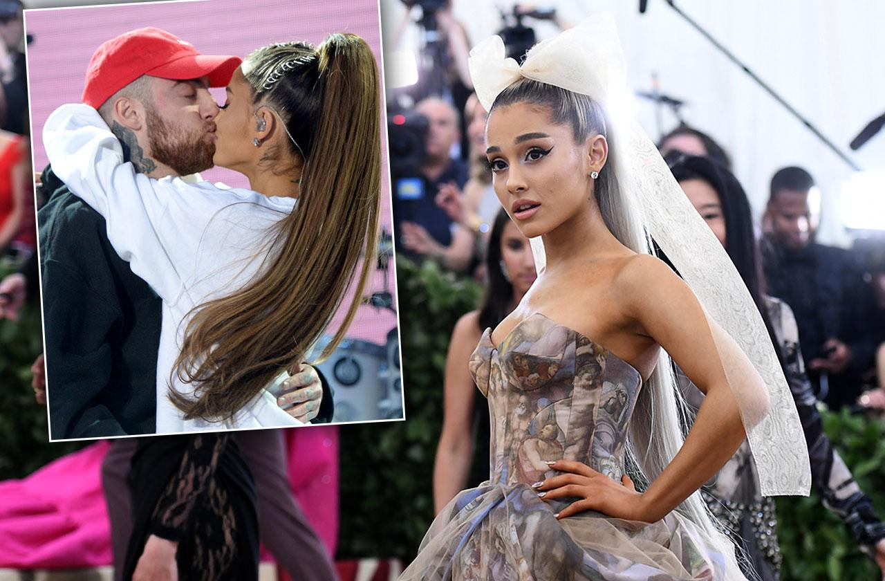 Ariana-Grande-Reacts-Mac-Miller-Cause-Of-Death