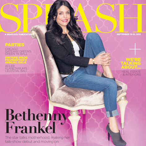 //bethenny_frankel_splash_cover