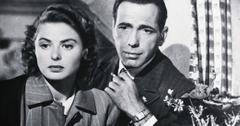 //casablanca film anniversary secrets pp