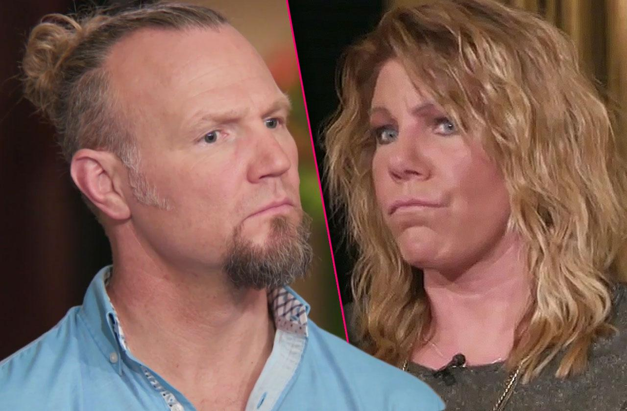 kody brown meri marital problems sister wives recap