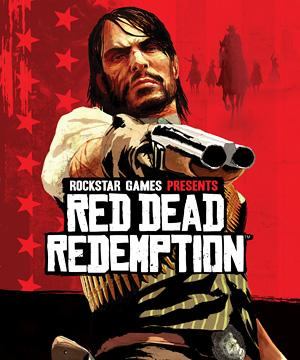 //red_dead_redemption_