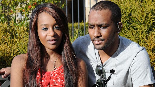 Nick Gordon Bobbi Kristina Brown Wrongful Death Lawsuit Family Speaks
