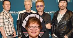 //ed sheeran joins U cancels concert in st louis pp