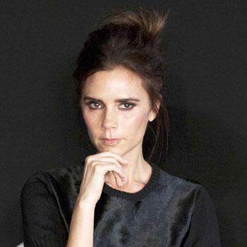 Victoria Beckham Goes Downmarket! Designer Plans A Department Store Lifestyle Brand