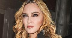 //model claims madonna stalked her for two years pp