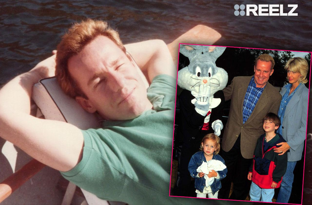 Phil-Hartman-Wife-Shot-Dead-Children-Slept