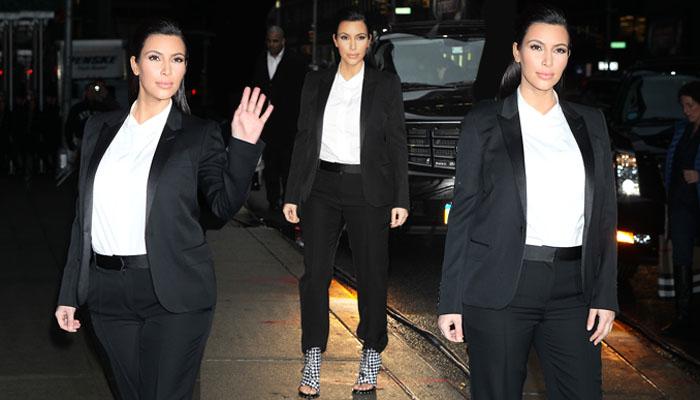 //kim kardashian fashion disaster