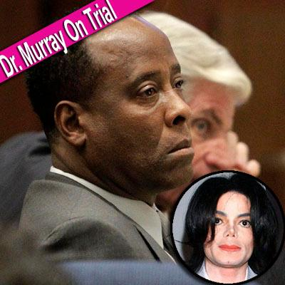 //murray_trial__